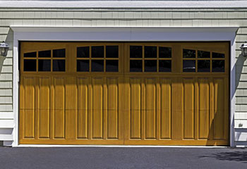New Garage Door Installation | Garage Door Repair Deerfield, IL