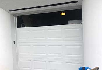 Panel Replacement | Garage Door Repair Deerfield, IL