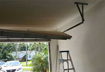 Garage Door Repair | Garage Door Repair Deerfield, IL