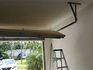 Garage Door Repair Services | Garage Door Repair Deerfield, IL