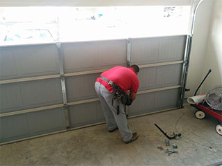 Garage Door Replacement Services | Garage Door Repair Deerfield, IL