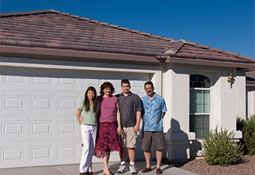 Having Safe Garage Doors at Home & Our Deerfield Team Created This Blog To Help You Take Care Of Your ...