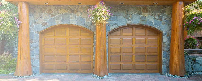 Garage Door Repair Deerfield, IL